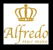 美容室アルフレド採用サイト